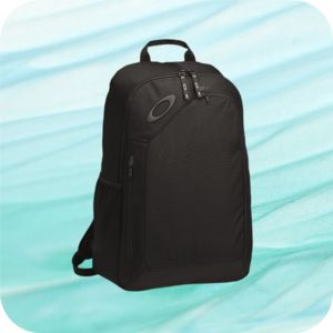 Method 360 Ellipse 22L Backpack Thumbnail