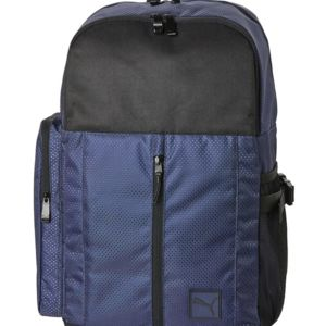 25L Backpack Thumbnail